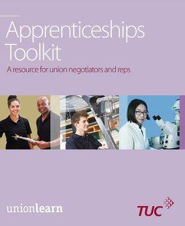 Apprenticeships Toolkit Updated June 2016 Apprenticeship Toolkit Coaching