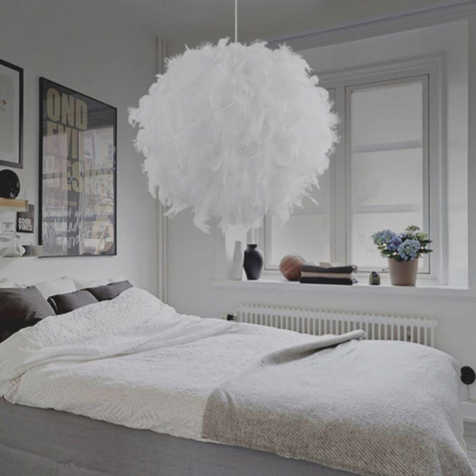 Schlafzimmer Beleuchtung Ikea