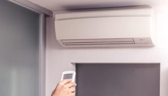 35+ Split klimaanlage fuer zuhause ideen