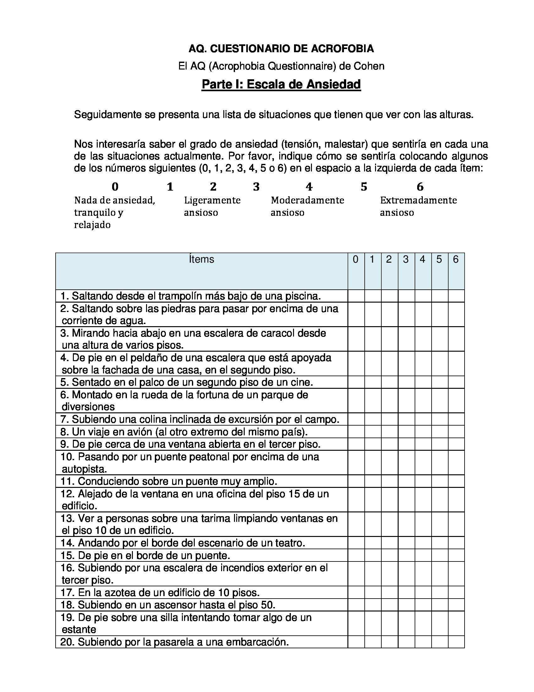 factors affecting mathematics performance of laboratory School factors as correlates of students' achievement  in chemistry   school factors improve, the performance of  performance in chemistry, mathematics or.