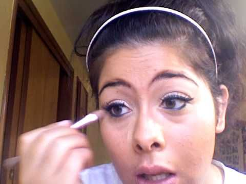 ▶ PERFECT foundation routine! - YouTube