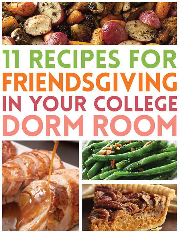 11 easy recipes for friendsgiving in your college dorm dorm 11 easy recipes for friendsgiving in your college dorm dorm buzzfeed and college forumfinder Image collections