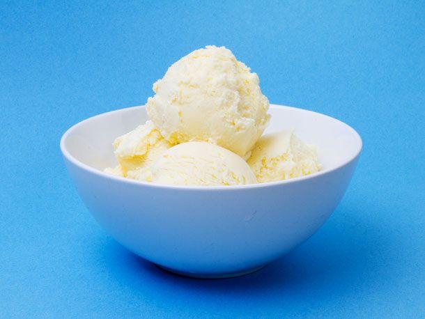 Buttermilk Ice Cream Recipe Recipe Buttermilk Ice Cream Ice Cream Ice Cream Recipes