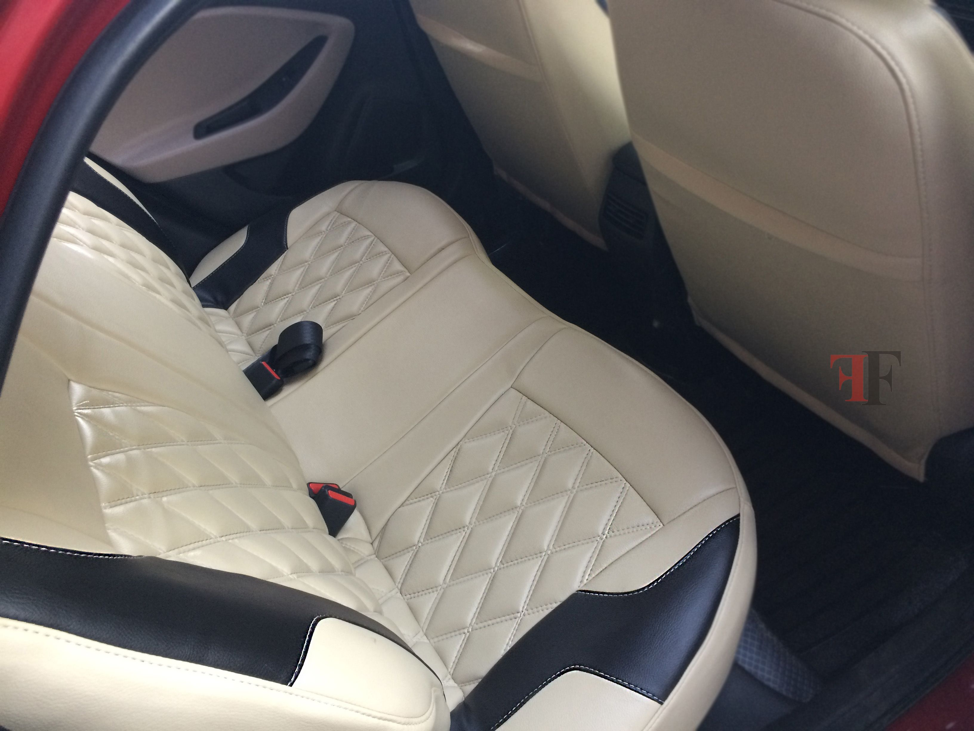 Floor mats price in chennai - Hyundai Elite I20 Seat Cover From Ff Car Accessories Woods Road Chennai
