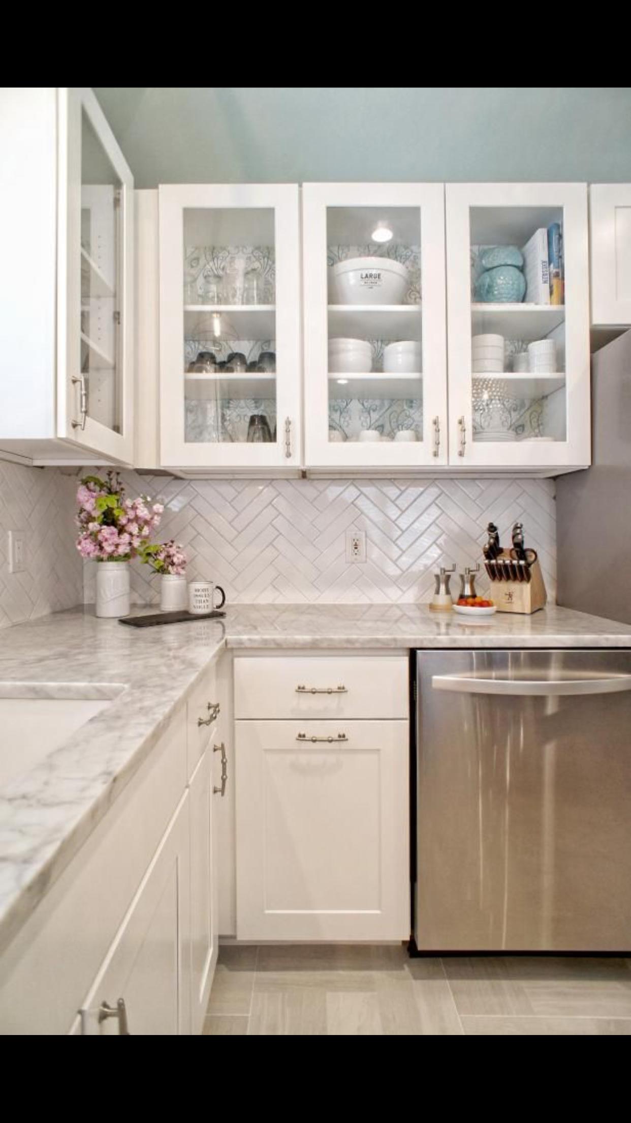 Pin by candi obando on kitchen improvements pinterest kitchens