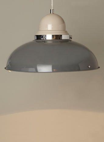 Brooklyn large diner pendant ceiling lights home lighting
