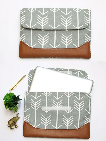 laptop sleeve - won t use this exact one 7180724d96c9f
