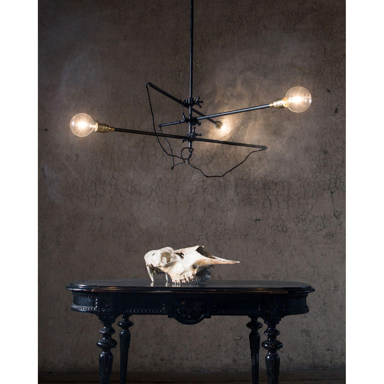Tokyo Watt & Veke Lamps Bulbs