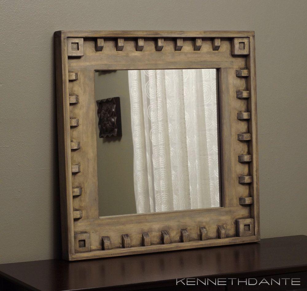 39++ Craft square mirrors miata information