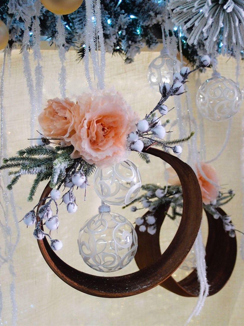 Idee Creative Per Natale idee vetrine natale | christmas decorations, christmas time