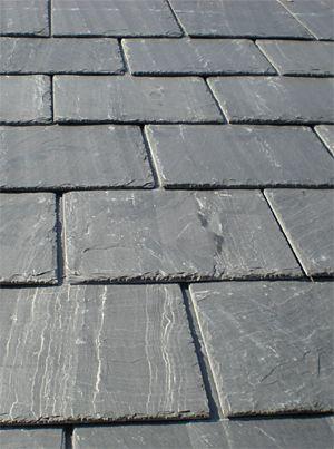 Splendid Slate Roof Tiles For Sale Melbourne Slate Roof Tiles For Sale Roof Tiles