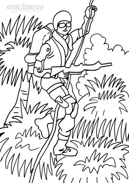 Printable Gi Joe Coloring Pages For Kids Cool2bkids Cartoon Coloring Pages Coloring Pages Coloring Pages For Kids