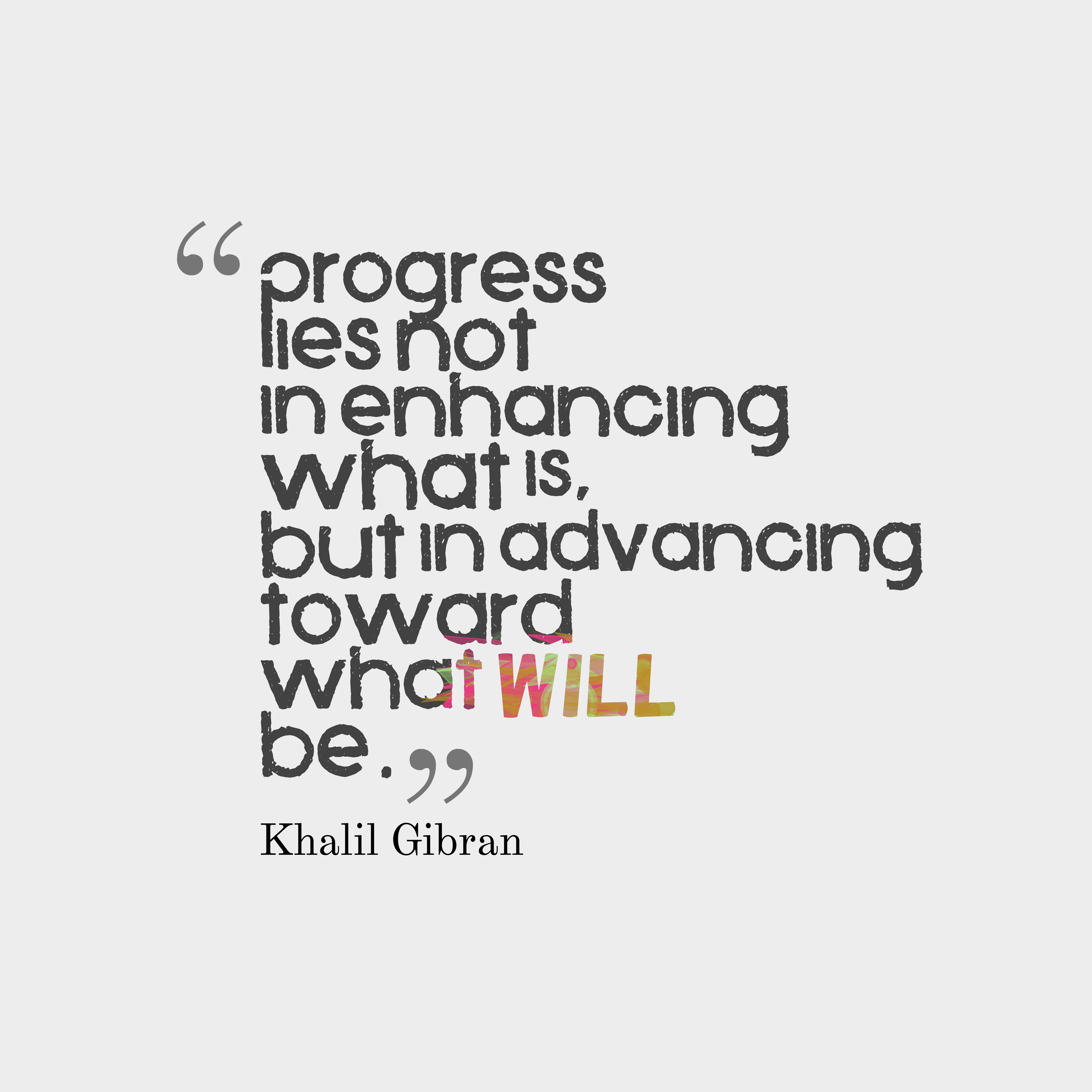 Quotes About Progress Pinnancy Fernandez On Quotes  Pinterest  Progress Quotes And