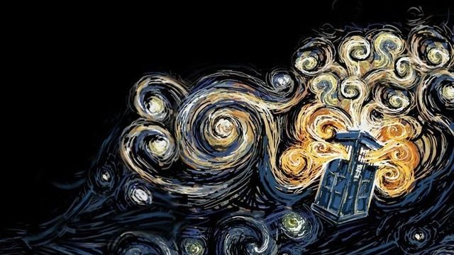 Pin By Emily Locklear On Doctor Who Doctor Who Wallpaper