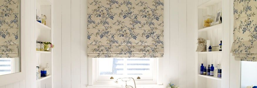 Latest posts under bathroom blinds ideas pinterest for Roman blinds kitchen ideas