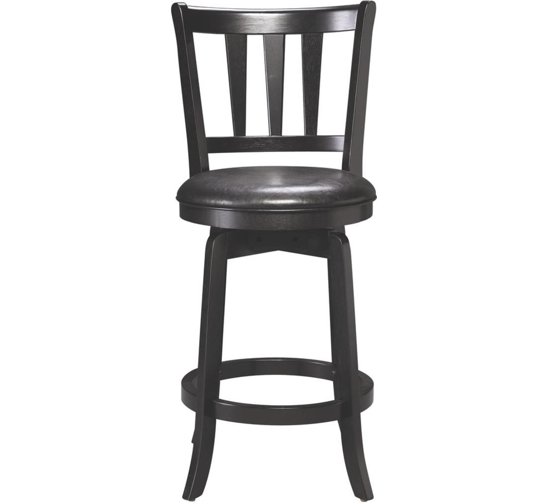 Prime Kitchen Barstools At Badcocks Kitchen Home Furniture Gmtry Best Dining Table And Chair Ideas Images Gmtryco