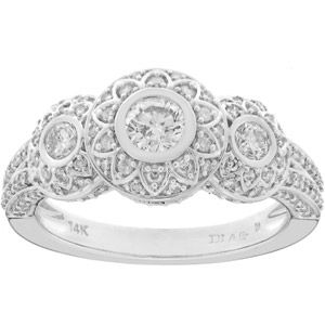 1 Carat T.W. Diamond Engagement Ring in 14kt White Gold    http://www.walmart.com/browse/rings/all-rings/3891_3896_445428/?_refineresult=true=category%3AWedding+%26+Engagement+Rings=32_0_store=3876_sort=3=false_value=online
