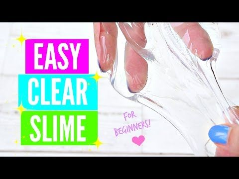 Testing popular no glue no borax slime recipes how to make slime testing popular no glue no borax slime recipes how to make slime without glue or ccuart Images