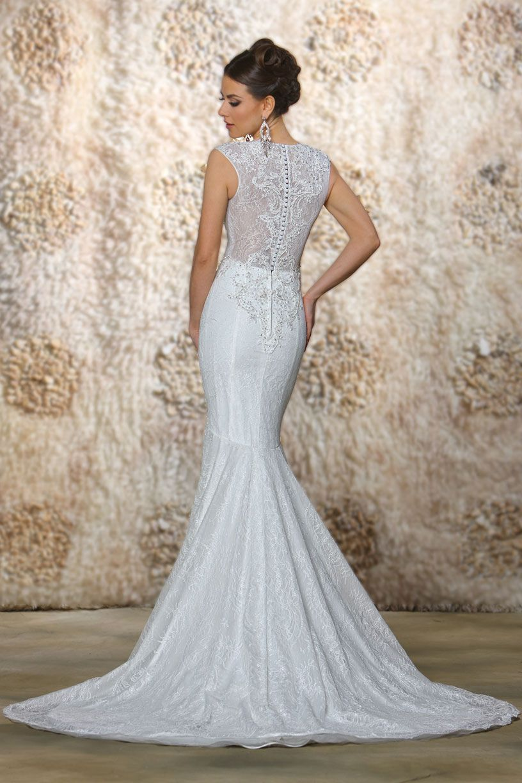 Marisa wedding dress  Cristiano Lucci  qwerty  Pinterest  Lucci Wedding dress and Wedding