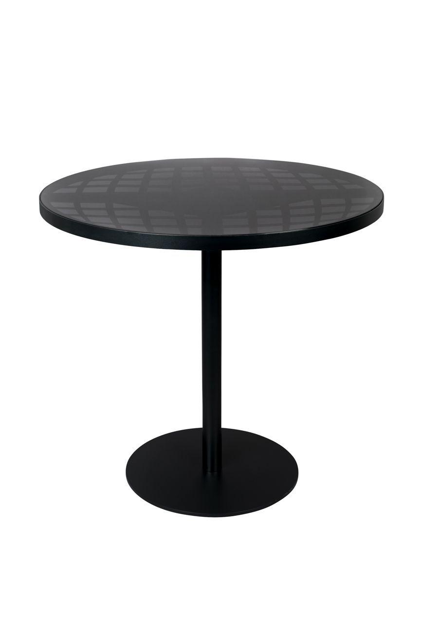 Albert Garden Bistro Table Zuiver Pedestal Coffee Table Coffee Table With Wheels Round Coffee Table [ 1300 x 867 Pixel ]