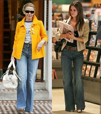 1000  images about Jeans I love! on Pinterest | Boyfriend jeans