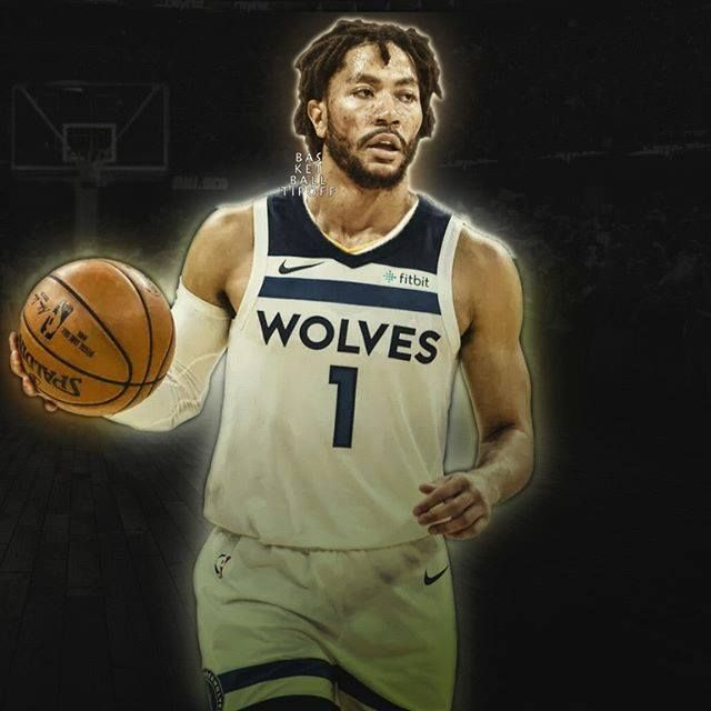 Derrick Rose has cleared waivers and is free to sign with whoever wants  him. Media Buzz suggests he will join Minnesota Timberwolves and Jimmy  Butler. 4a036bd06