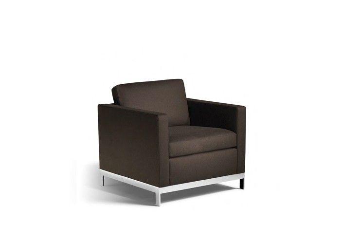Emmebi Sedie ~ Virginia sedia metallo old style seduta legno tavoli e sedie