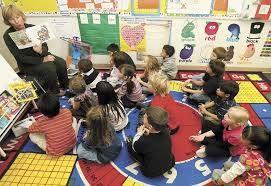 Image result for kindergarten teacher