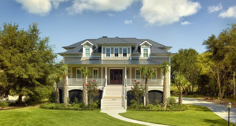 Artistic Design And Construction Coastal Homes Artistic Designs House Styles
