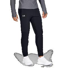Men S Ua Challenger Ii Training Pants Under Armour Us Under Armour Men Hybrid Pants Pants
