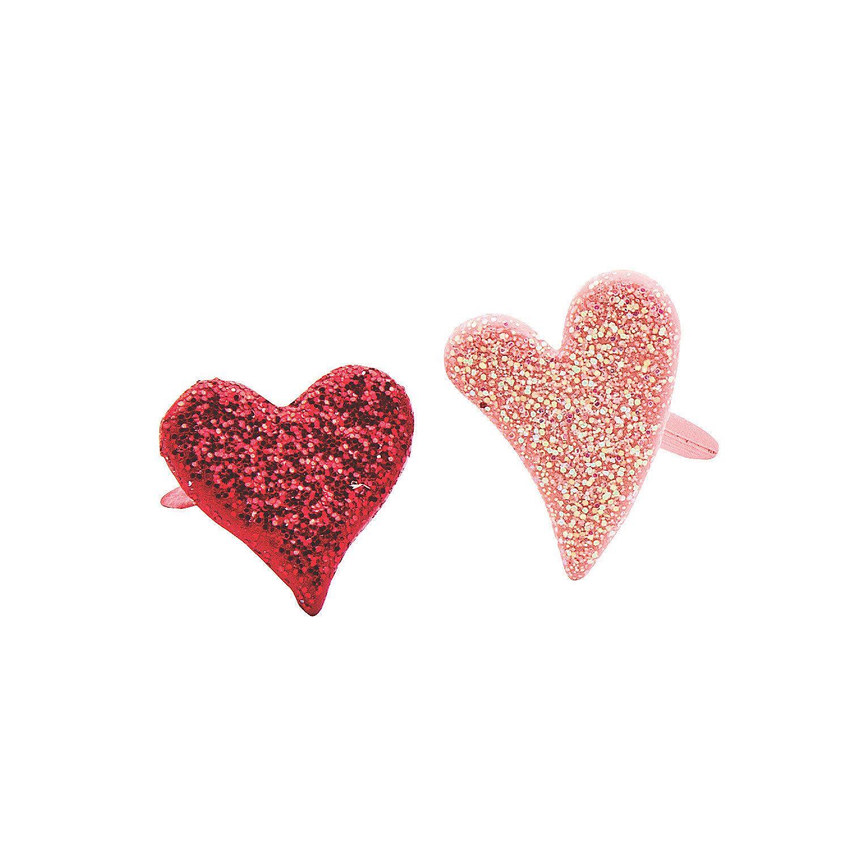 Oriental Trading Diy Valentines Crafts Valentine Crafts Valentine Day Crafts