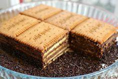 Photo of Recette du fameux Gâteau de famille ! – Rose & Cook