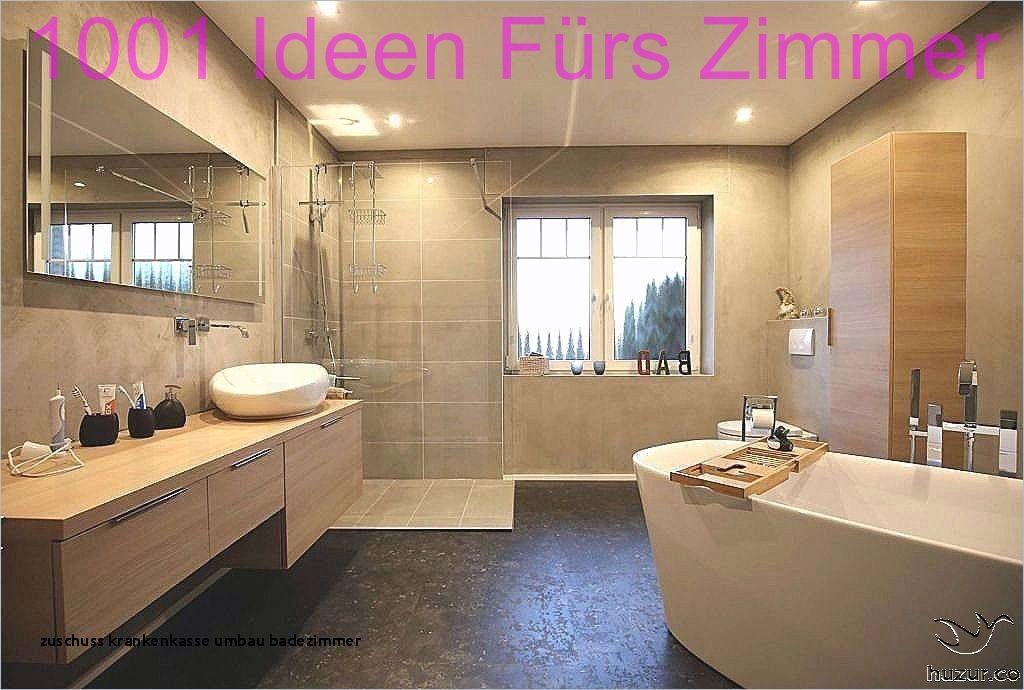 Ideen Fur Wellness Zimmer Bathroom Niche Large Bathrooms Bathroom Storage
