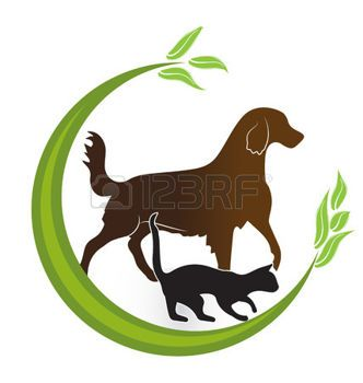 Veterinary Symbol Stock Vector Illustration And Royalty Free Veterinary Symbol Clipart Veterinary Symbol Vector Illustration Symbols