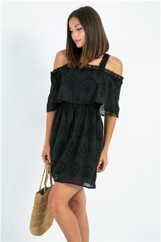 Kadin Pantolon Tulum Gomlek Elbise Modelleri Ve Fiyatlari Sateen Sayfa 2 Kadin Giyim Kiyafet Kadin