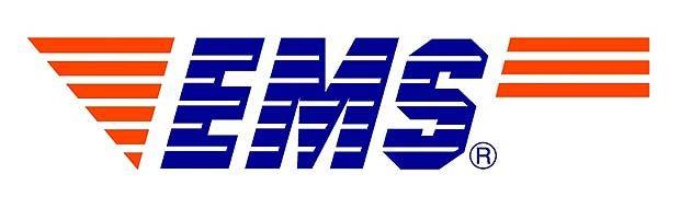 EMS_logo.jpg (620×180)