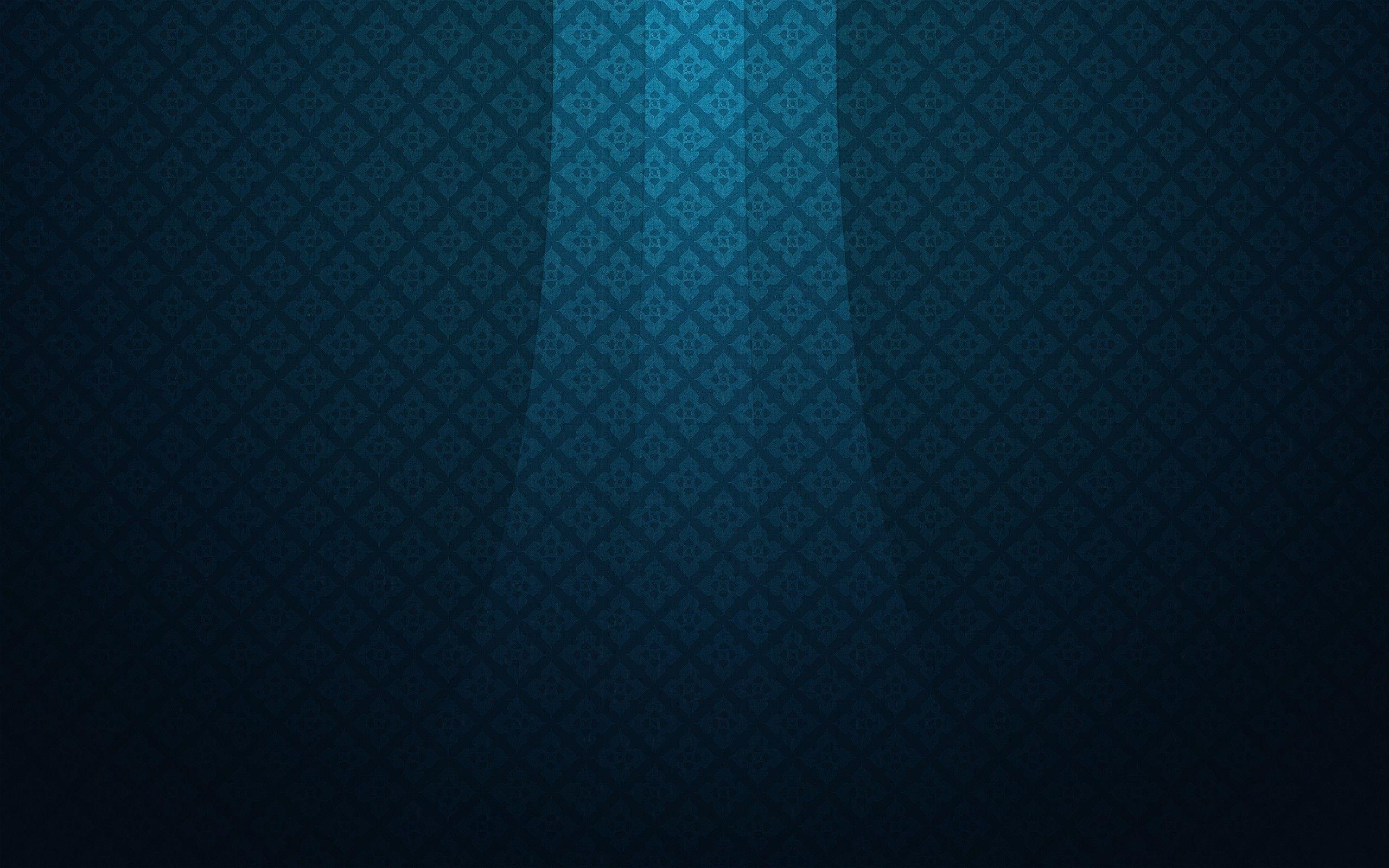blue-minimalist-pattern-wallpapers_34073_2560x1600 2,560×1,600