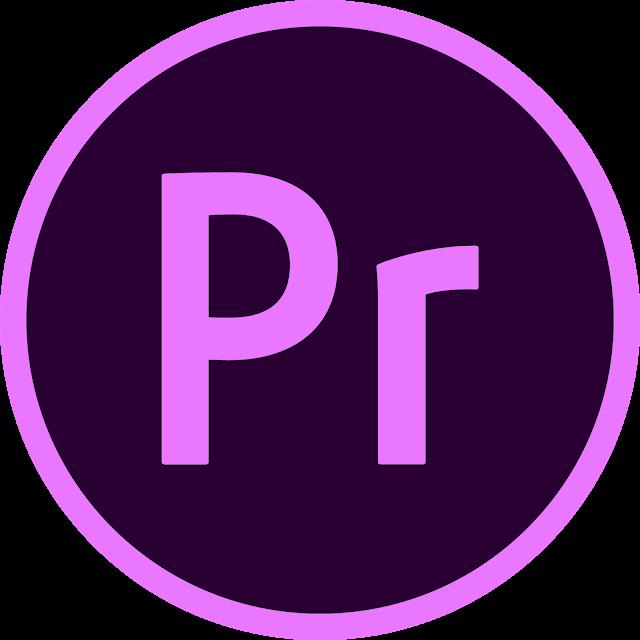 Download Logo Adobe Premiere Cc Svg Eps Png Psd Ai Vector Color Free Logo Adobe Svg Eps Png Psd Ai Vector Color Free Desain Logo Pendidikan Aplikasi