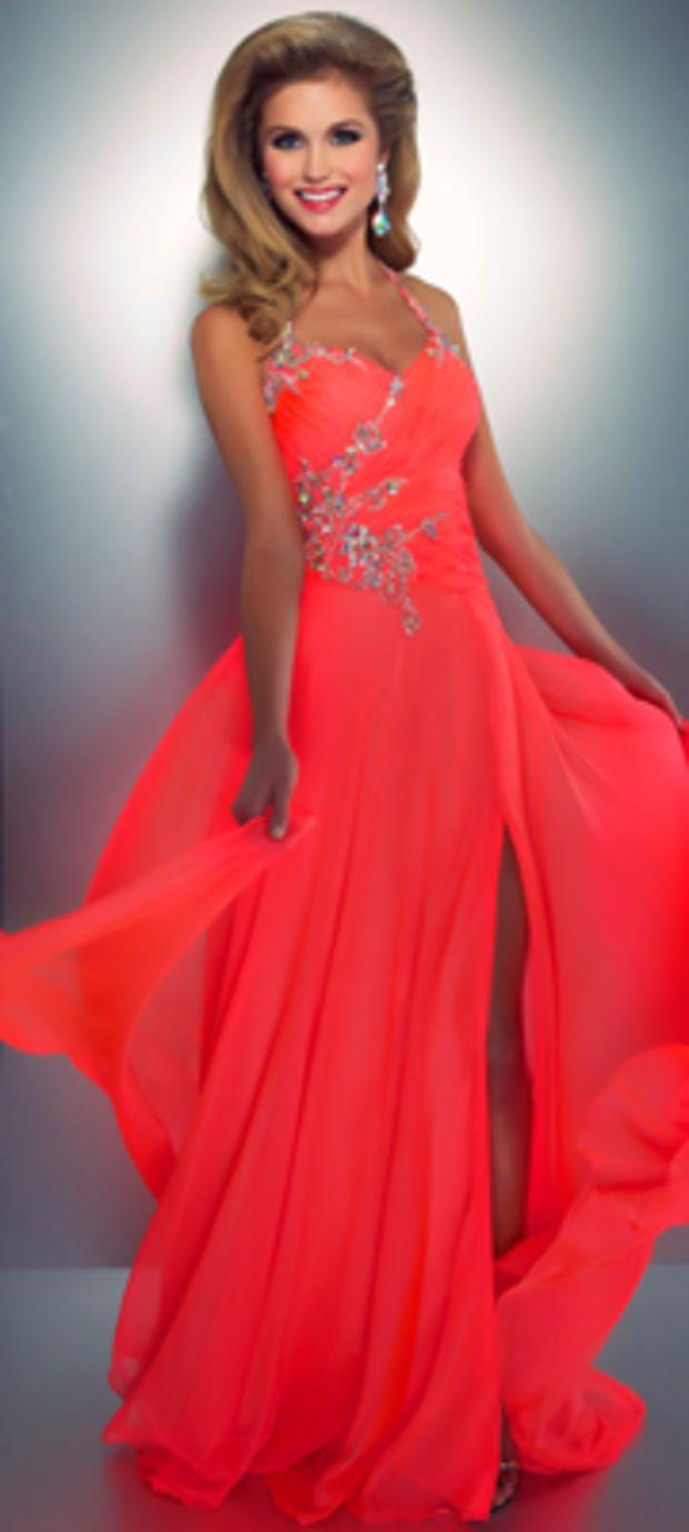 Shop all unique prom dresses unique vintage aurora noelle veltre