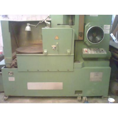 maquinaria cnc herramienta maquifagsa http://penjamo.anunico.com.mx/anuncio-de/industria_maquinarias/maquinaria_cnc_herramienta_maquifagsa-13995334.html