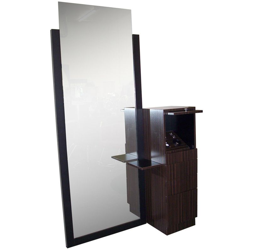 Amazing Salon Designers LA   Salon Equipment And Furniture Los Angeles U0026 Orange  County