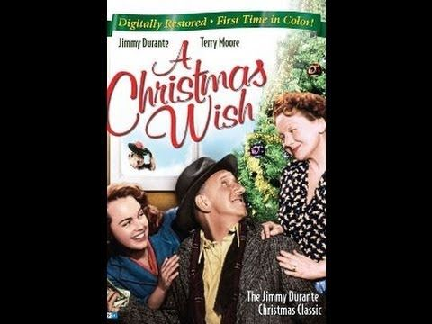 Great Rupert 1950 A Christmas Wish Family Comedy Christmas Fr Classic Christmas Movies Great Christmas Movies Best Christmas Movies