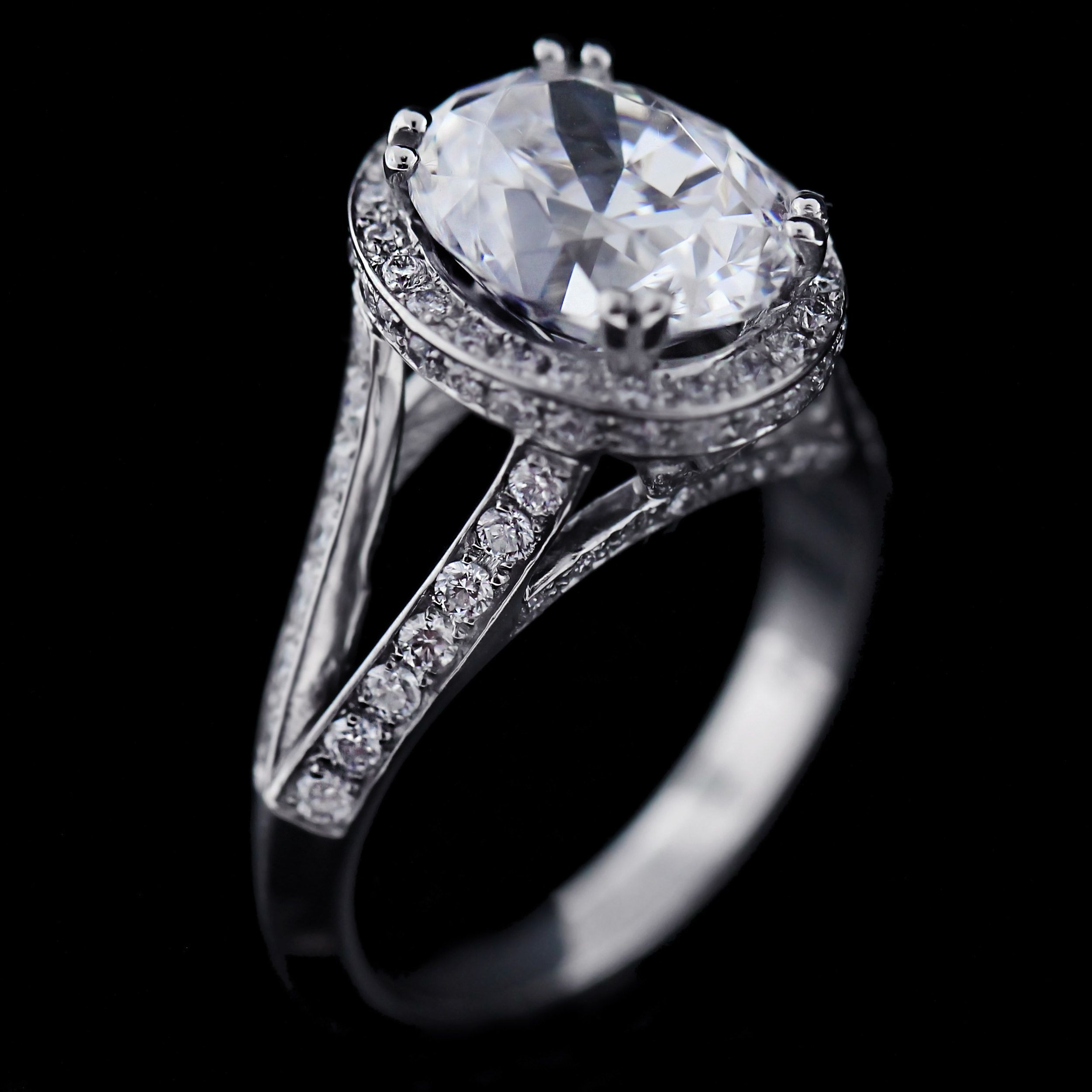 an miadonna custom thewhistleng on lovely to of how com spend engagement much ring rings made best