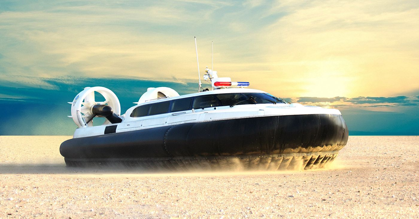 Slide Background Hydraulic Systems Yacht Boat Boat