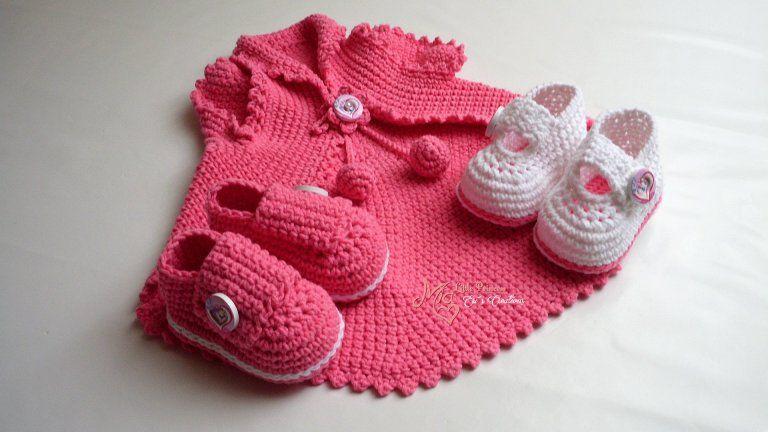 Baby Jäckchen   Baby jacke, Baby turnschuhe, Babyschuhe ...