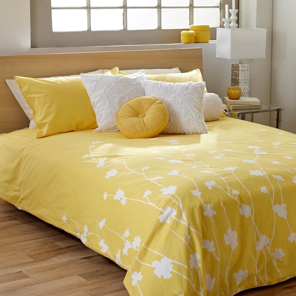 collection magali ensemble de douillette 3 pi ces. Black Bedroom Furniture Sets. Home Design Ideas