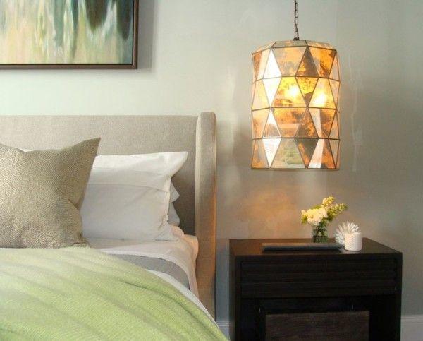 Contemporary Bedroom Lighting Find More Inspiration Lightingstoreseu Lightingstores Interior
