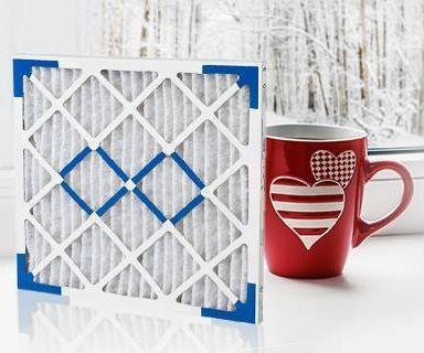 shop during a large range of merv 13 furnace filters at ...