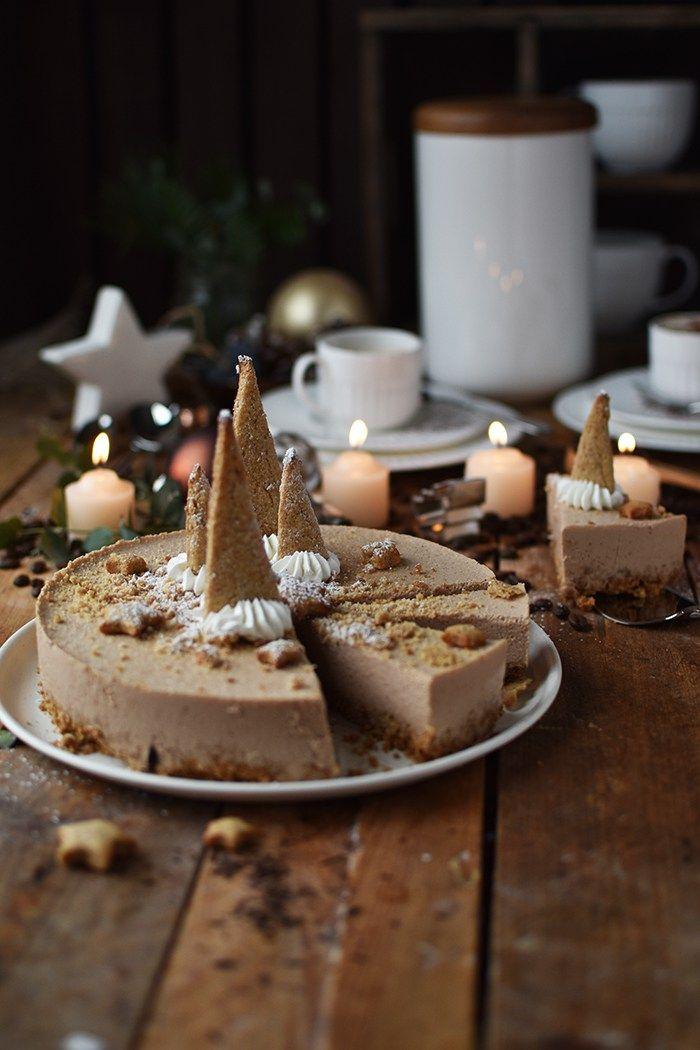 Spekulatius mousse oder dessert und ein gewinnspiel for Kuchen gewinnspiel