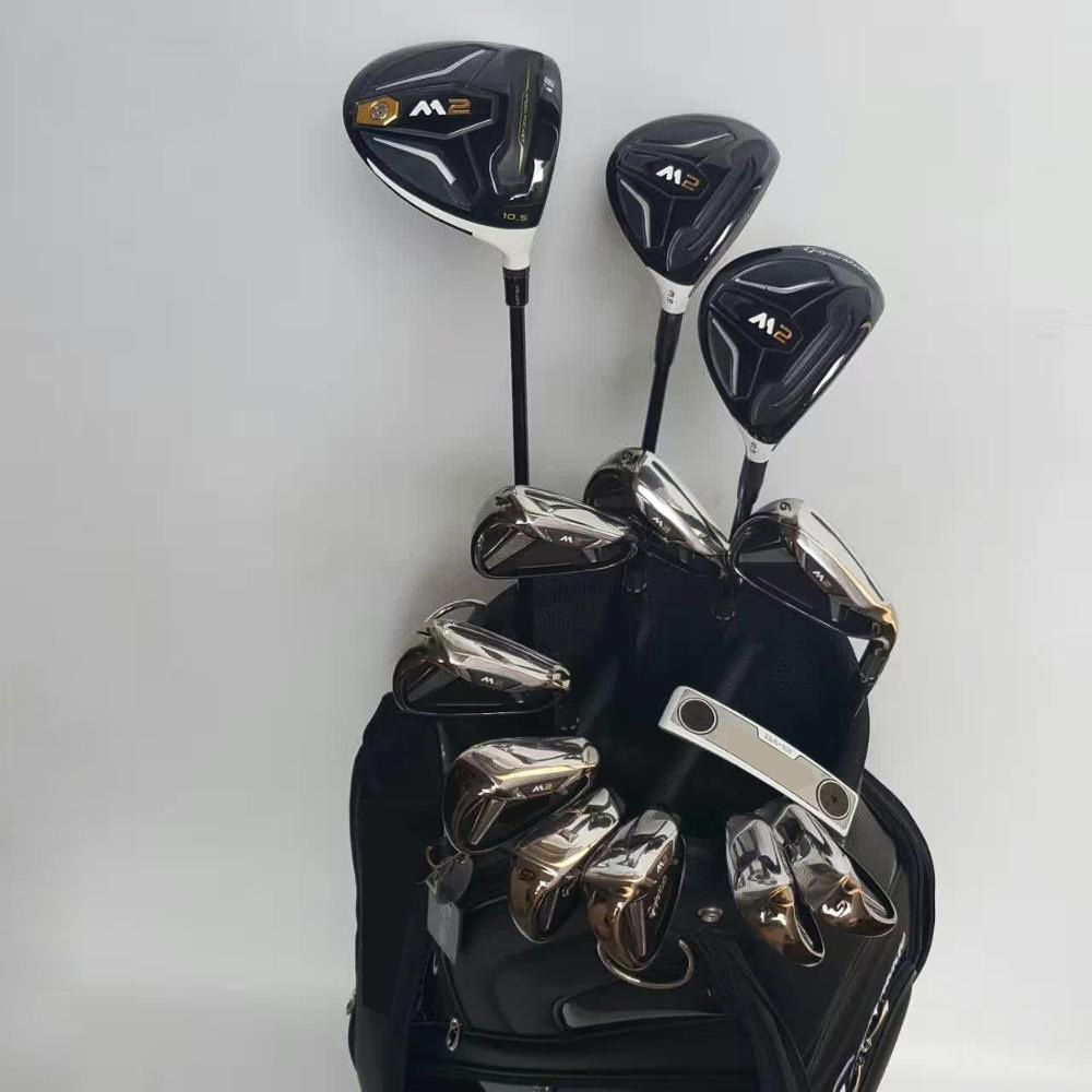 Clubs For Golf Tag A Friend Who Would Love This Free Shipping Worldwide Buy One Here Https Golftoystor Golf Drivers Golf Clubs Golf Carts For Sale